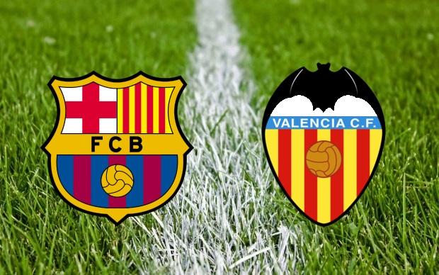 Barcelona-vs.-Valencia-XI.jpg